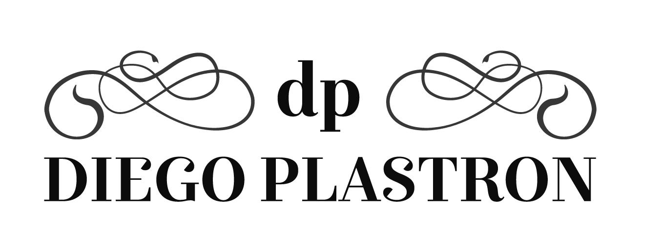Diego Plastron